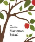 Montessori logo 2