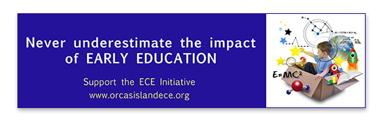 ECE Initiative banner layered